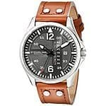 Stuhrling Watches for Men and Women Just 59.99 on Amazon.com. One Day Only! (8/19)
