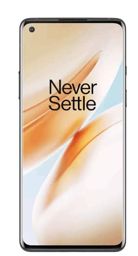 Visible OnePlus 8 128GB +$200 prepaid Master Card  + 2 mo. services $449