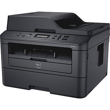 Mono Laser Printer - Dell E515dw AIO $69.99; Dell E514dw - $59.99 (Staples)