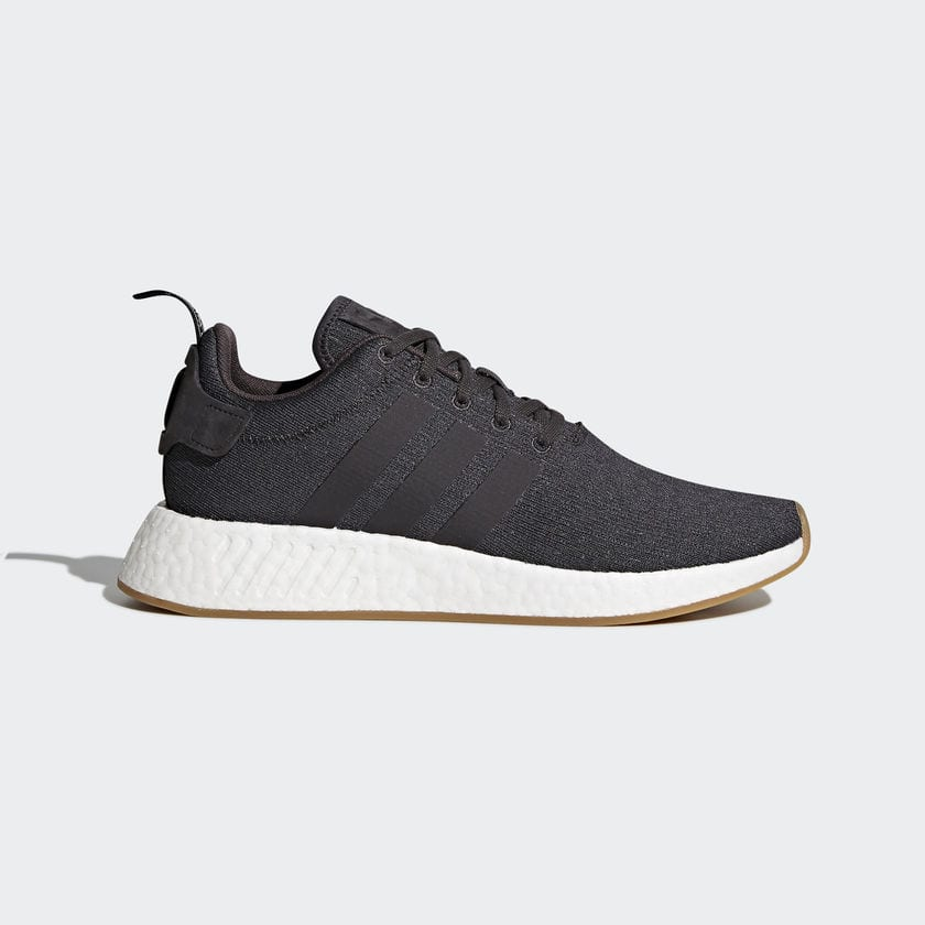 Mens nmd_r2 shoes - $77.50 free s/h