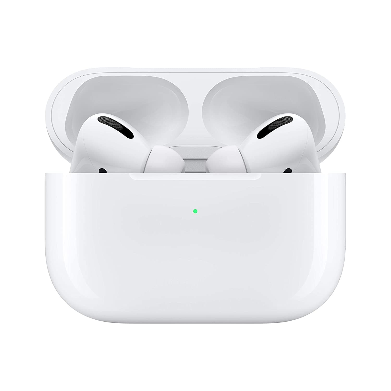 Apple AirPods Pro w/ Wireless Charging Case $219.98