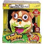 Moose Toys The Ugglys S2 Puppet $5       (Free pick up @Wally's / $5 shipping)