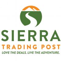 Sierra Trading Post Deal: Sierra Trading Post additional 50% off select items till Midnight tonight MST