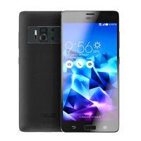 Asus Zenfone AR V570KL 128GB Verizon GSM Unlocked, 128 GB, 6GB Ram, $244.99, Manufacturer Refurbished, FS