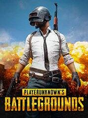Playerunknown's Battlegrounds - $21.89 (YMMV, targeted email code)
