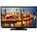 "Changhong 32"" Class 1080p LED HDTV - LED32YC1600UA   $179.99@Newegg"