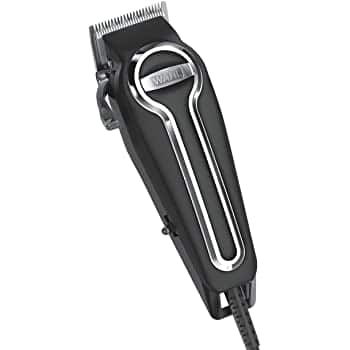 Wahl Taper 2000 Clipper and Trimmer Combo Model 8329 $43.58