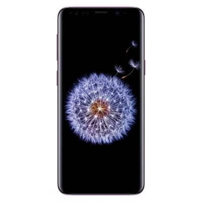 $300 Target GC with activation of Samsung Galaxy S9 and S9+ with AT&T, Verizon and Sprint
