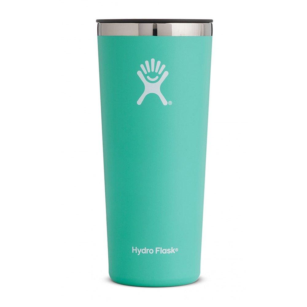 Hydro Flask Vacuum Insulated Travel Tumbler (22oz $14.18, 32oz $18.98) @ REI --- $14