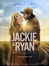 Jackie and Ryan (HD/SD) FREE at Amazon.com