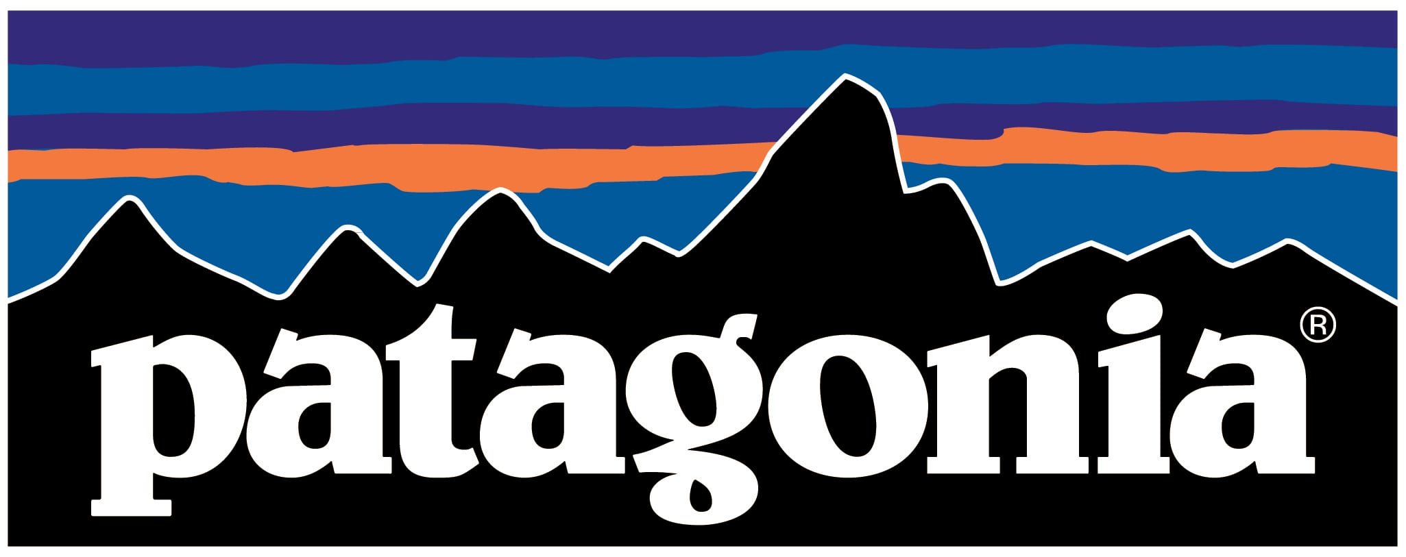 Patagonia up to 50% off sale