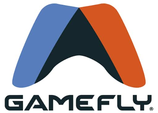 Used Game Sale - GameFly $19.99