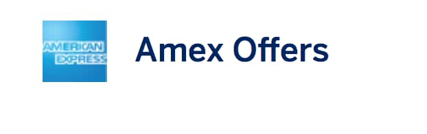 Amex offer: Spend $200 or more at JetBlue and get $40 back YMMV