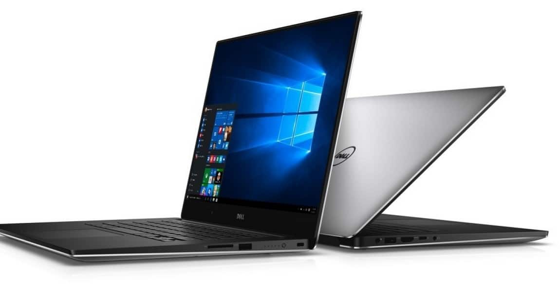 Dell Outlet Refurb/New Dell XPS 13 9360/9365 ~$700+ w/ 20% Off Coupon (Free Shipping)