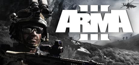 Arma 3 on sale on Steam up to 66% off. Arma 3($13.59) Arma 3 Apex($11.89) Arma 3 Apex Edition($23.79)