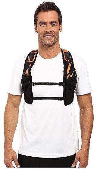 Nike Trail Kiger Vest $92.50 + fs