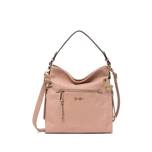 Jessica Simpson Arden Hobo Bag $29.97