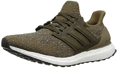 3e5ddc24b Adidas Ultraboost Men s Caged 3.0 (Various colors) for  123 or  126 sold  and shipped by Amazon