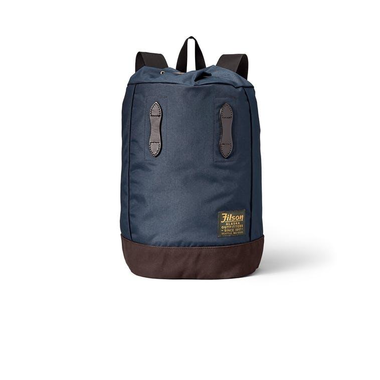 Filson Ballistic Nylon Daypack $34.90 + FS
