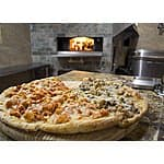 Save 10% on any food or drink order at Papa Joseph's in Manorville, NY