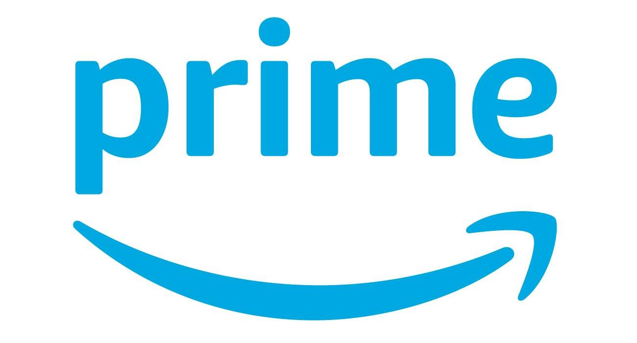 Amazon Prime Members 15 Credit When You Buy A 50 Amazon Gift Card