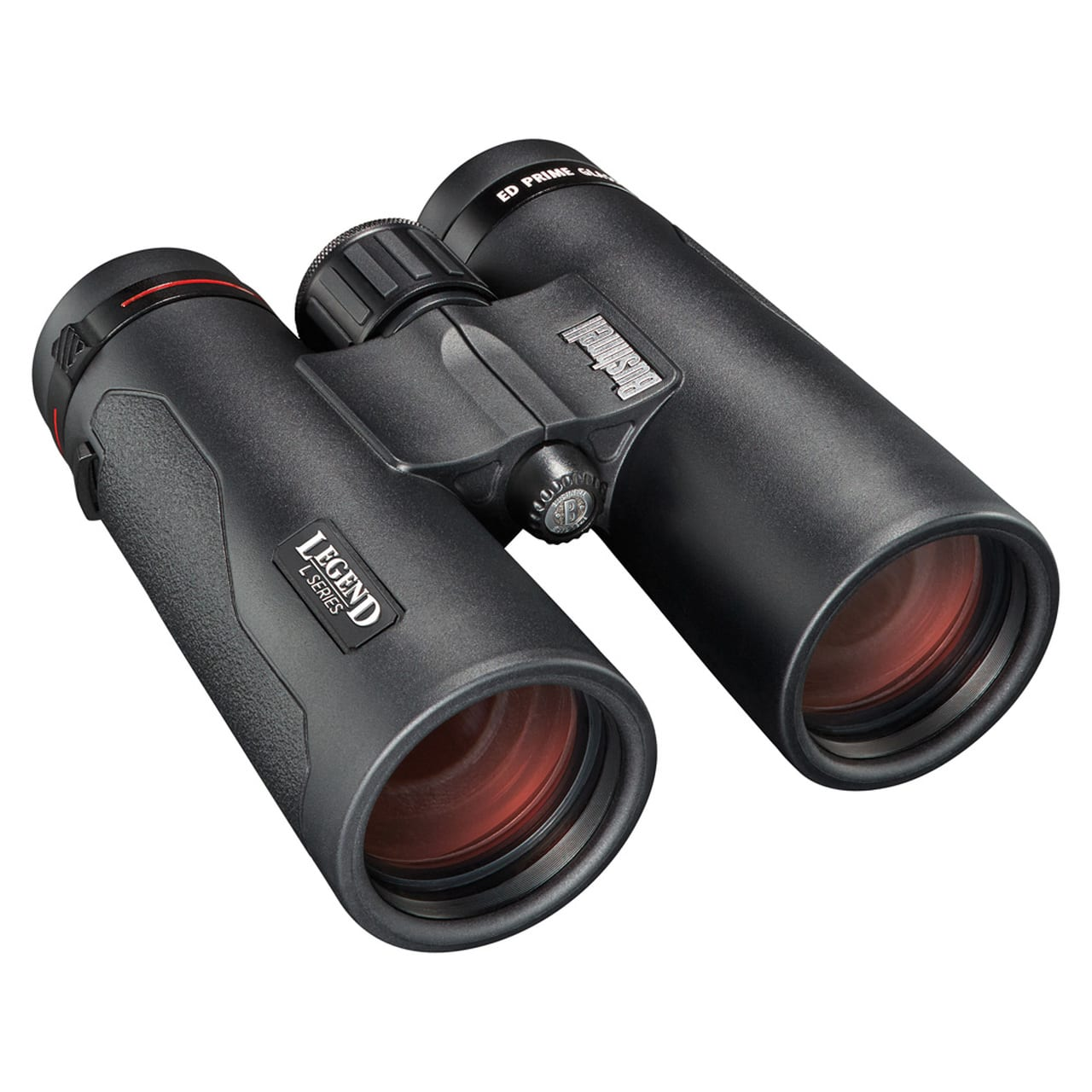 Bushnell Legend L-Series 10x42mm Binoculars $103.30