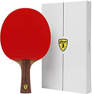 Killerspin Jet800 Speed N1 Table Tennis Paddle $35.65 (+Free no rush shipping)