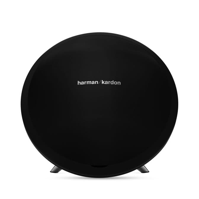 Harman Kardon Onyx Studio Bluetooth Speaker (Certified Refurbished) for $70 + free 2 days shipping with code