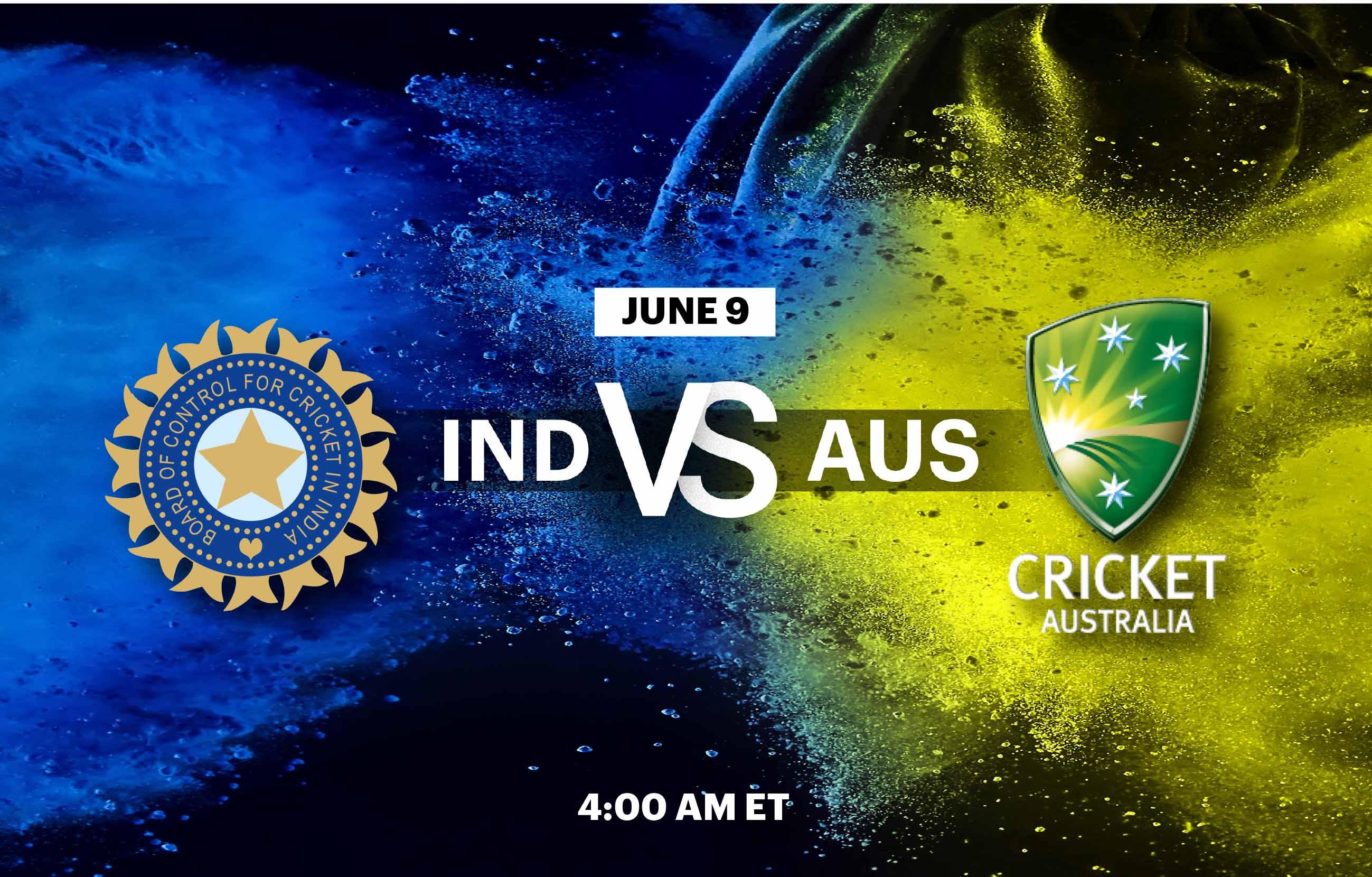 slickdeals icc cricket world cup