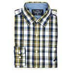 60%off  AC  FALL Promotion select clothing @NAUTICA FACTORY  expired at 23/9