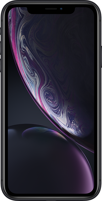 AT&T loyal customers - iPhone XR 128GB for 1 cent with 2 year contract