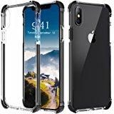 Otium iPhone X Case $4.94 AC