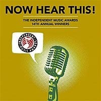Google Play Deal: Now Hear This! - The Winners of the 14th Independent Music Awards Free on Google Play (MP3 Album)