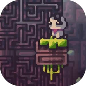 Free Android Game:  Reed