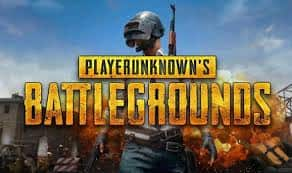 PlayerUnknown's Battlegrounds (PC) : Extra 25% OFF on discounted price $14.99
