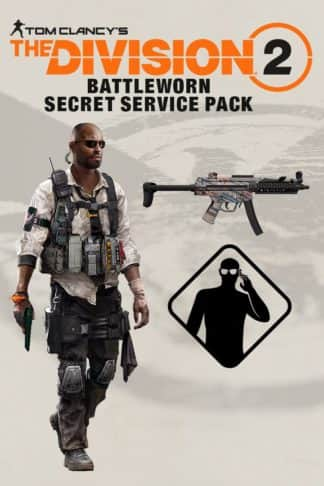 16% OFF on Pre-order: Tom Clancy's The Division 2 - Slickdeals net