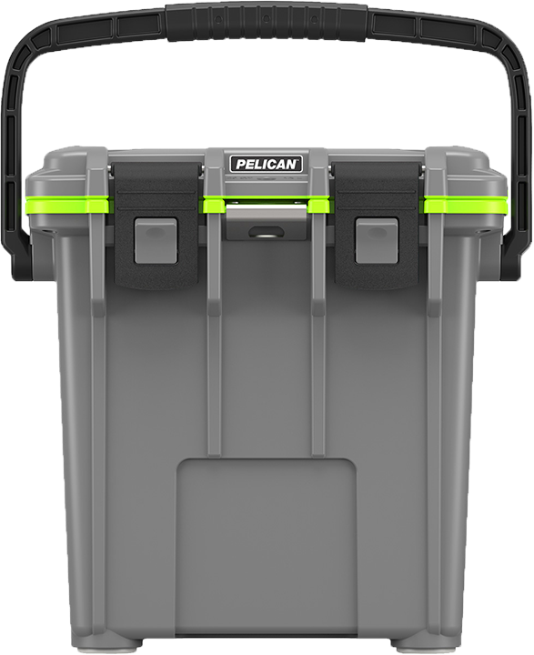 Pelican hard and soft coolers 20% off $119.99