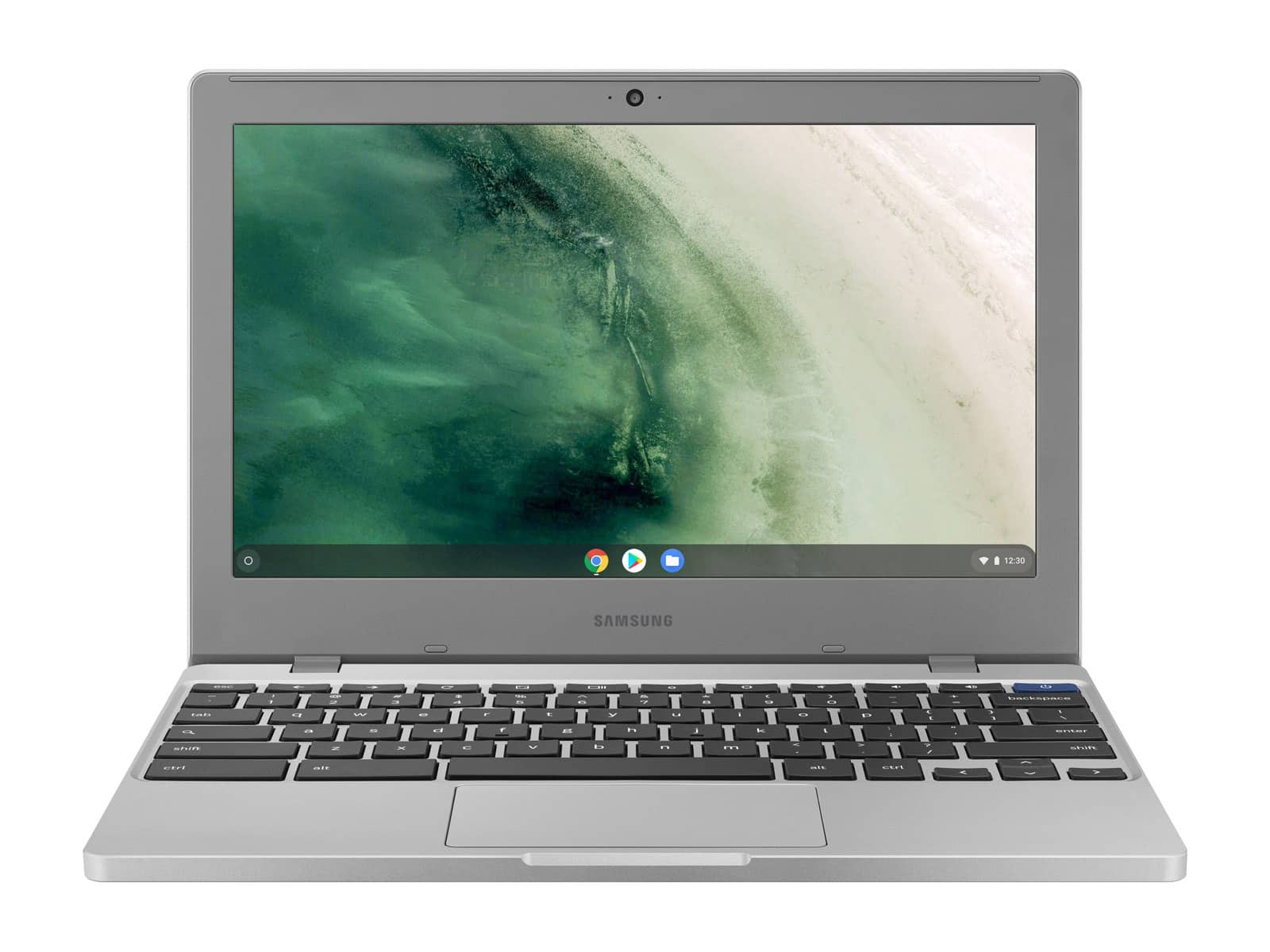 Samsung Chromebook 4 32GB 11.6inch | EPP/EDP $125.99