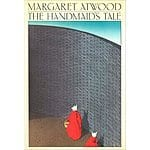 Kindle/Audible The Handmaid's Tale $2.99 Kindle + $3.99 Audible