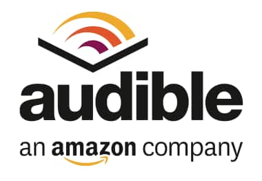 Audible 2 audiobooks for 1 credit