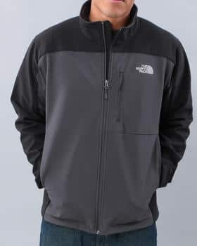 North Face Apex Bionic Jacket s,xl,xxl,3xl $63.99 +shipping