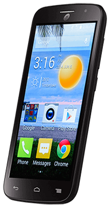 Total Wireless 30% off 30 day service and free budget phone
