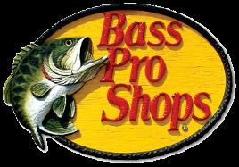 Bass Pro Shop Free shipping. No Minimum purchase