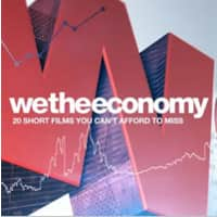 Deal: Google Play - We The Economy