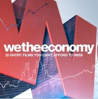 Google Play - We The Economy