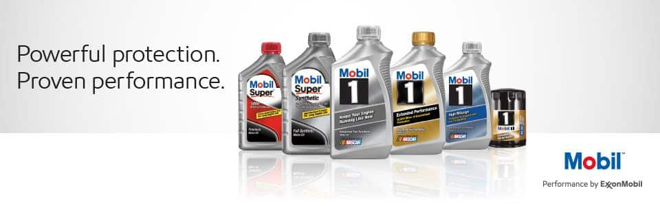 Advance Auto Rebates >> 5 Quarts Mobil One Full Synthetic Oil Or Hm Full Synthetic Filter Scott Towels Nba Grill Set 13 Ar In Store Only Advance Auto Parts
