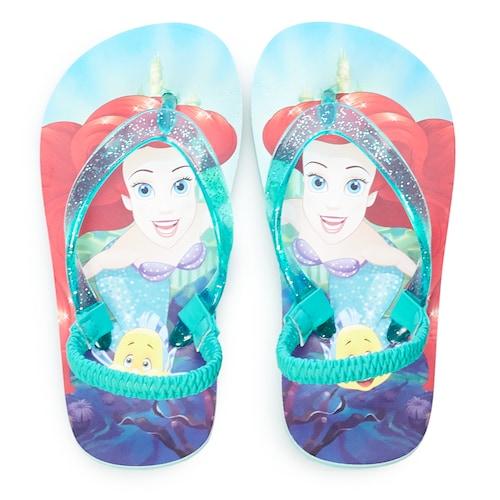 Kohls cardholders: Toddler girls sandals starting from $4.21