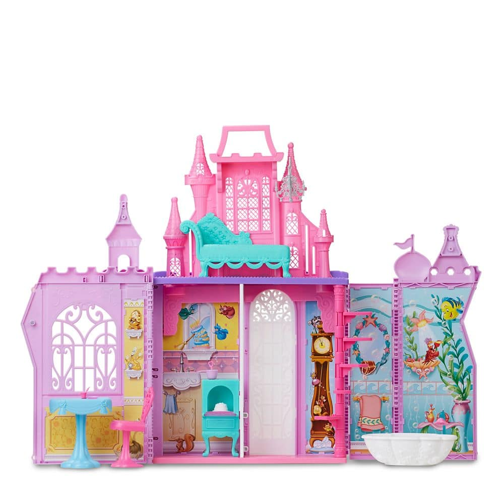Toys sale at Kohl's starting from $3.59