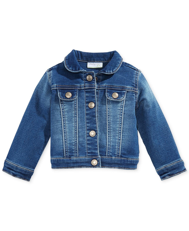 Macy's : Kids jacket starting at $11.90