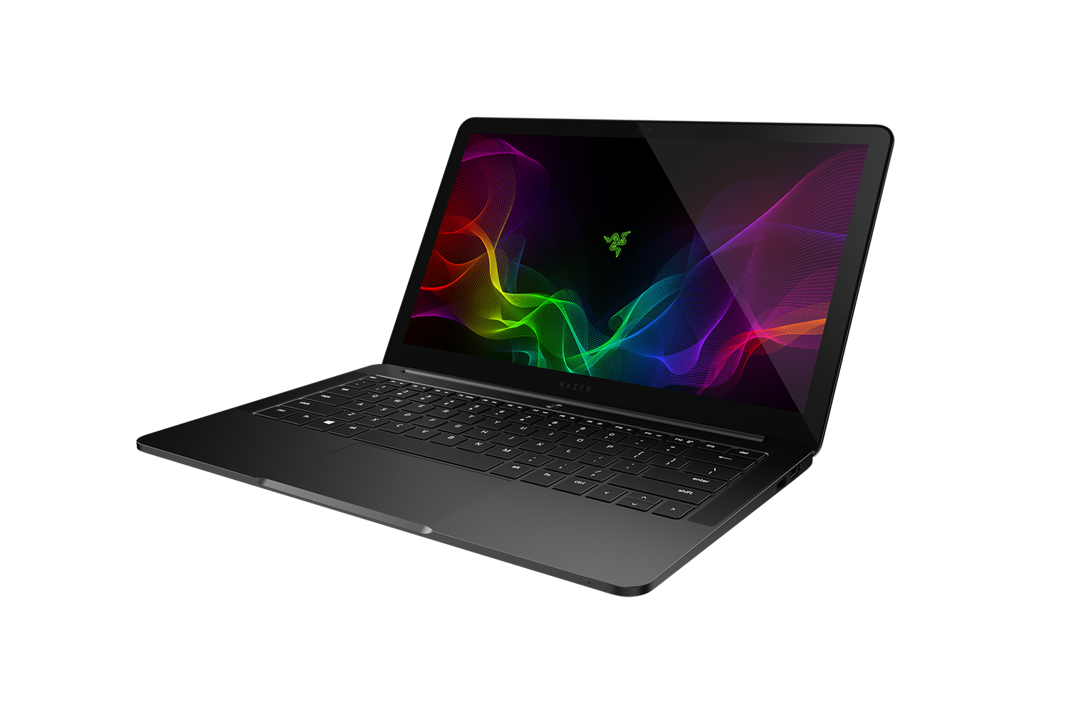 "$300 off Razer Blade Stealth Ultrabook - 4K 12.5"" Touchscreen, i7 7th Gen, 16GB RAM, 512GB SSD - $1,299.99 w/ Free Shipping and Full License for FL Studio 12 Producer Edition"